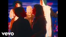 Gordi 'Dino's' music video
