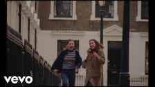 Goat Girl 'The Man' music video