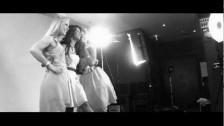 Queensberry 'Timeless' music video