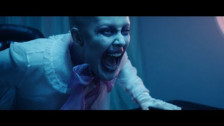 Fever Ray 'Part V: Wanna Sip' music video