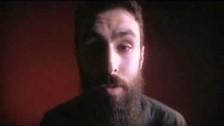 Dan Le Sac Vs Scroobius Pip 'The Beat That My Heart Skipped' music video