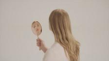 Mermaidens 'Millennia' music video