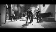 Five Got Rhythm 'Moondance' music video