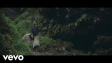 Mahmood 'Pesos' music video