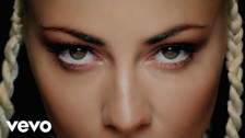 Empara Mi 'Alibi' music video