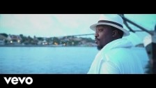 Anthony Hamilton 'Ever Seen Heaven' music video