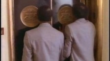 The Temptations 'I Can't Get Next To You' music video