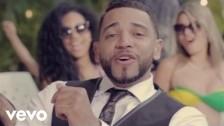 Henry Santos 'La Vida' music video