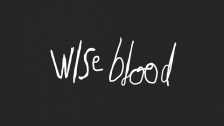 Wise Blood 'Rat' music video