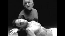 Låpsley 'Falling Short' music video