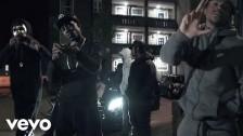 67 '5AM Vamping' music video