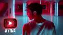 MAX 'Gibberish' music video