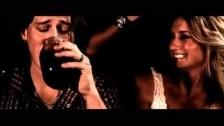 Jason Michael Carroll 'Meet Me In The Barn' music video