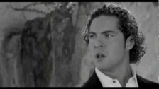 David Bisbal 'Mi Princesa' music video