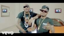 Presh 'Say Dem Say' music video