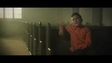 Matt Maeson 'Straight Razor' music video