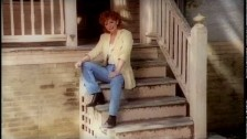 Reba McEntire 'I'd Rather Ride Around With You' music video