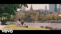 Peking Duk 'Let You Down' Music Video