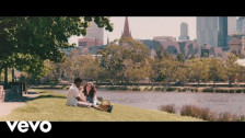 Peking Duk 'Let You Down' music video