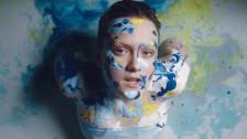 Lupa J 'This Suburb' music video