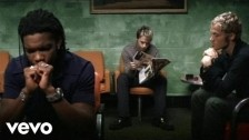 DC Talk 'My Friend (So Long)' music video