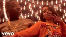 Troy Ave 'Good Girl Gone Bad' music video