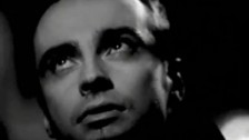 Catherine Wheel 'Ma Solituda' music video