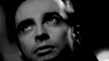 Catherine Wheel 'Ma Solituda' music video