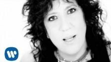 Rosana (2) 'Magia' music video