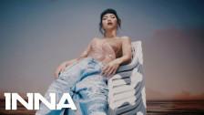 Inna 'Not My Baby' music video