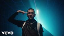 Wayne Santana 'Glock' music video