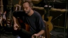 Eric Clapton 'Tears In Heaven' music video