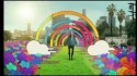 Platinum Weird 'Happiness' Music Video