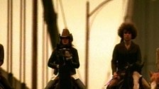The Dandy Warhols 'Get Off' music video