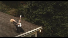 Katie von Schleicher 'Midsummer' music video