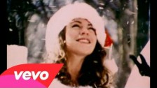 Mariah Carey 'Miss You Most (At Christmas Time)' music video