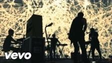 Half Moon Run 'Turn Your Love' music video
