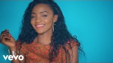 SIMI 'Open and Close' music video