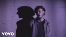 MAALA 'Touch' music video