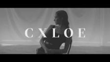 CXLOE 'Tough Love' music video