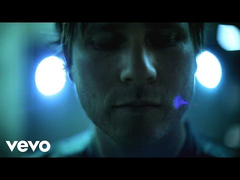 Angels & Airwaves - Hallucinations (2016) | IMVDb