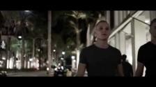 Psyko Punkz 'Doutzen' music video