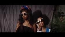 Sinkane 'U'Huh' music video