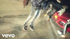 Troy Ave 'All About the Money' music video