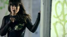 Kelly Clarkson 'Dark Side' music video