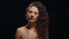 CUT_ 'Fever' music video
