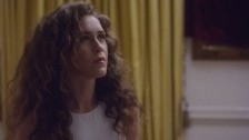 Rae Morris 'Under The Shadows' music video