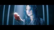 Alison Wonderland 'Peace' music video
