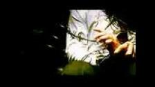 Helmet (2) 'Monochrome' music video