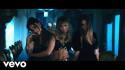 Ariana Grande 'Don't Call Me Angel' Music Video